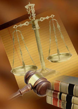 Our attorneys have represented hundreds of cases and have had favorable outcomes almost all the time.